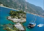 Ехать или не ехать на отдых в Турции
