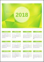 calendar-zeleniy-smol