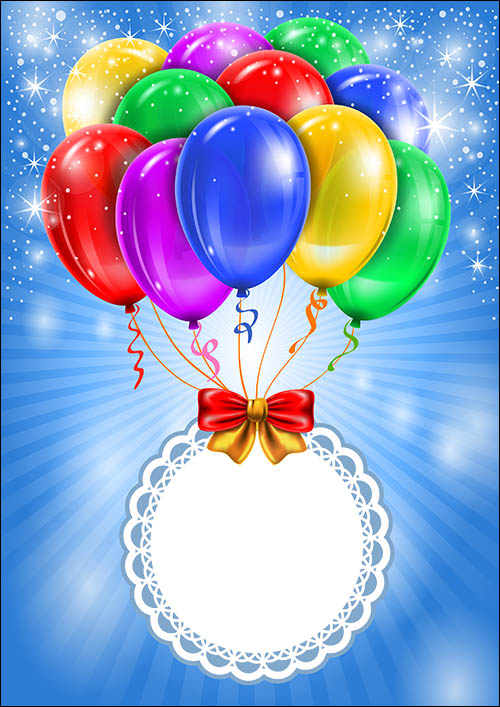 happy_birthday_colorful_balloons_background_set [преобра