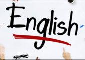 Как быстро выучить самостоятельно английский язык дома?