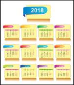 calendar-geltiy-1
