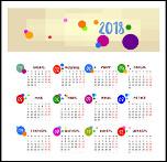 calendar-s-puzirkami-2