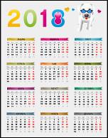 calendar-sobaka-3