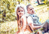 Преимущества и недостатки ранних браков