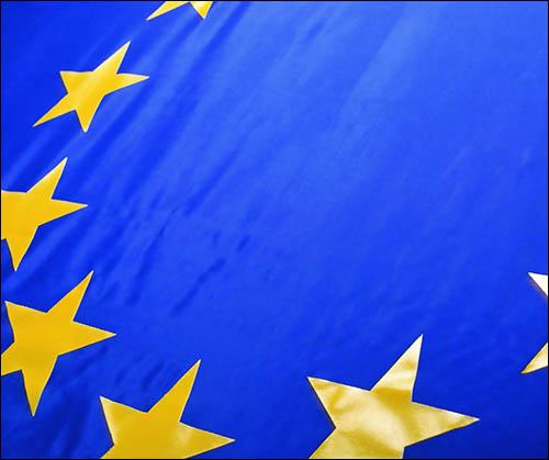 eurointegrazia