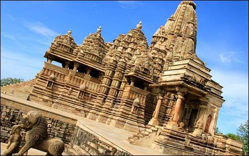 indiyskiy-hram