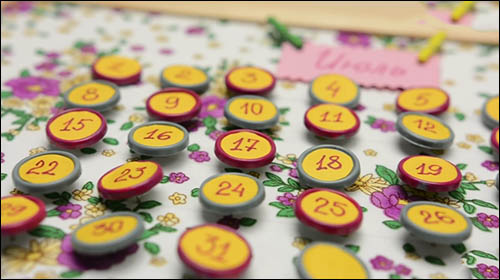 kalendar-iz-pugoviz