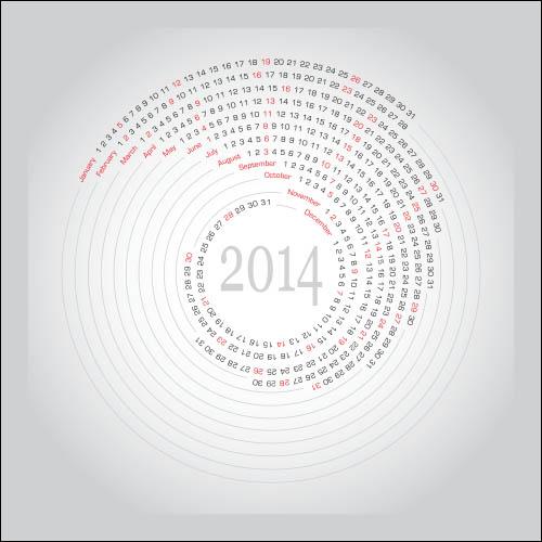 kalendar-po-krugu