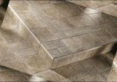 Применение керамического гранита