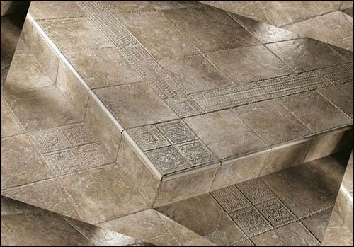 keramicheskiy-granit