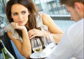 Как произвести хорошее впечатление на девушку, если вы не обладаете должным обаянием?
