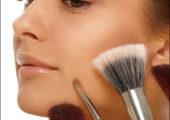 Для чего нужна основа под макияж?