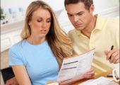 Проблемы семейного бюджета