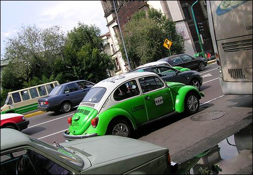 taxi-v-meksike