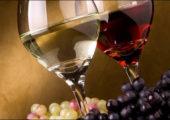 Как я делал дома вино, самый простой рецепт