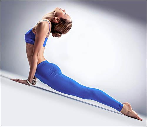yoga-doma