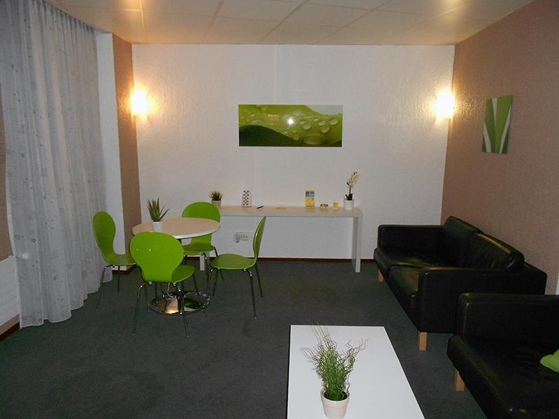 hostel-geneve-05