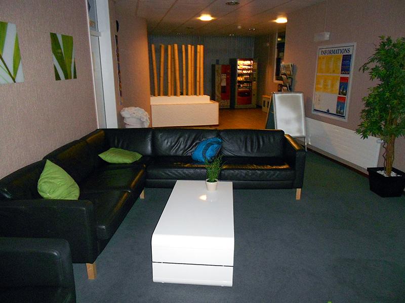 hostel-geneve-06