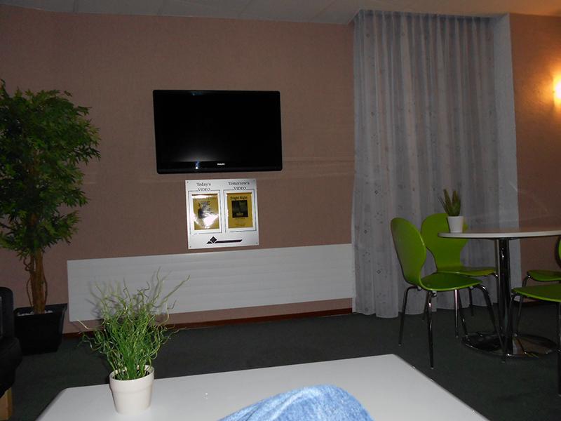 hostel-geneve-07