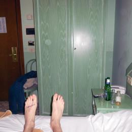 italy-hotel-04-260x260