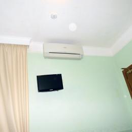 italy-hotel-05-260x260