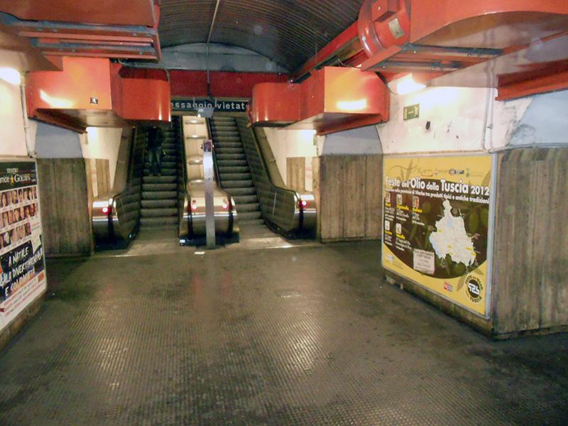 metro-roma-01