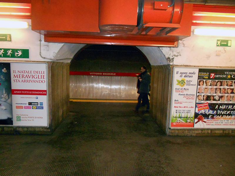 metro-roma-03