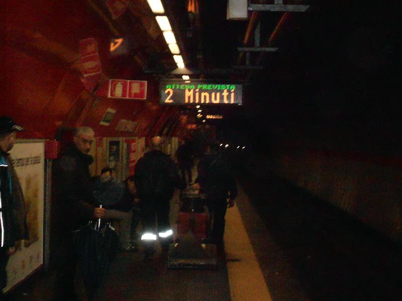 metro-roma-05