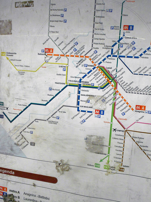metro-roma-09