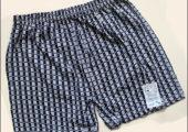 Правильный подход в выборе мужского нижнего белья