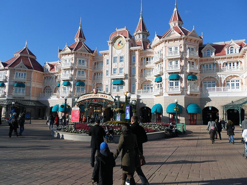 paris-disneyland-09