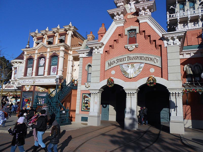 paris-disneyland-13