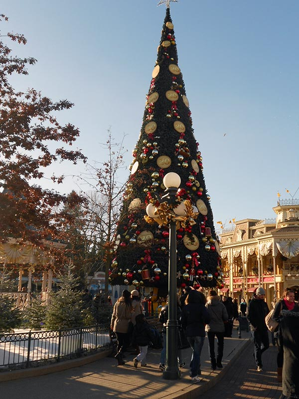 paris-disneyland-14