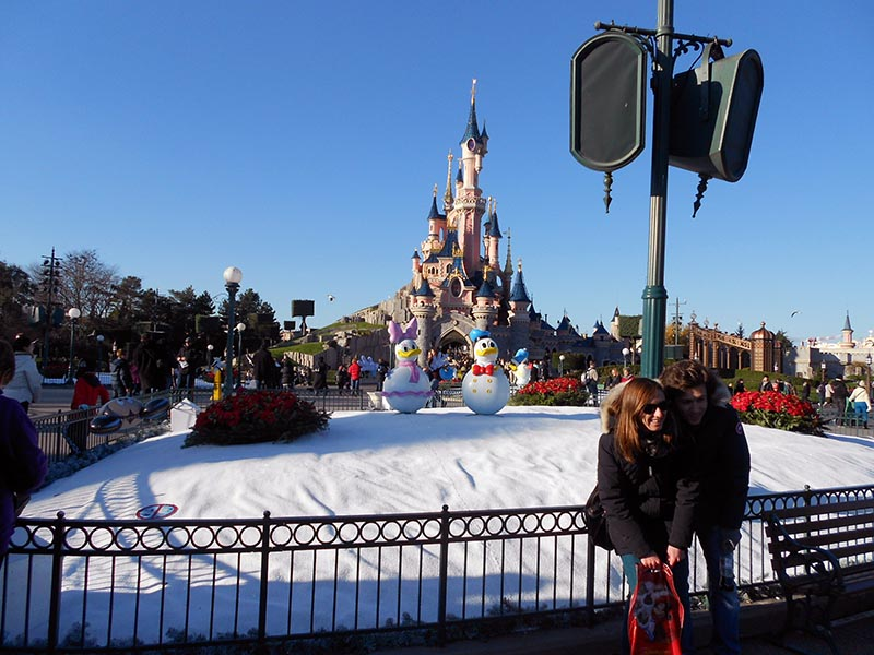 paris-disneyland-19