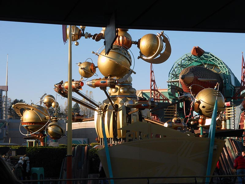 paris-disneyland-26