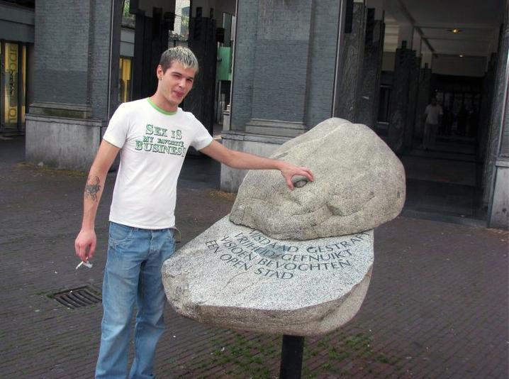 photo-nederland-04