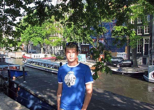 photo-nederland-06