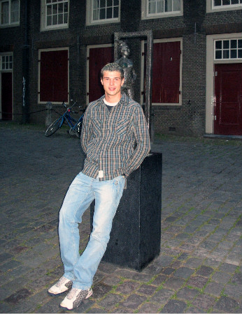 photo-nederland-07