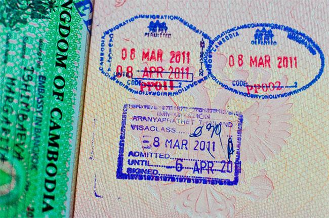 stamp-visi-v-cambodju