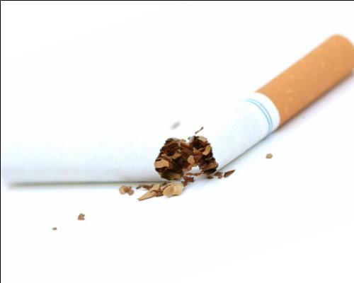 stop-nikotin