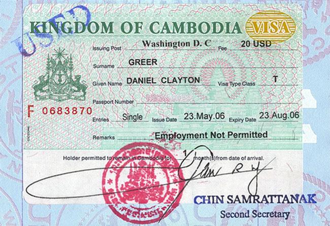 visa-v-cambodgu