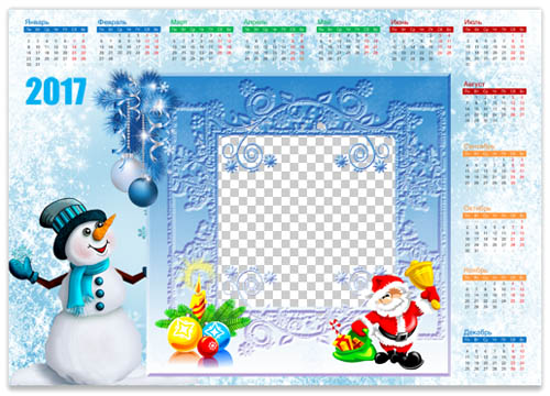 calendar-2017-snegovik