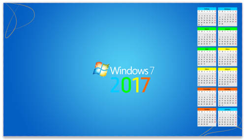 calendar-oboi-windows-7-2017