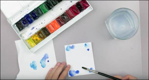 calendar-akvareliy-1