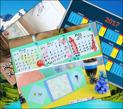 calendari-svoimi-rukami