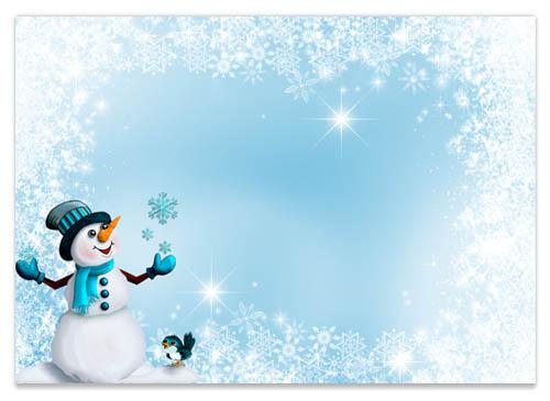 fon-novogodnego-calendariy