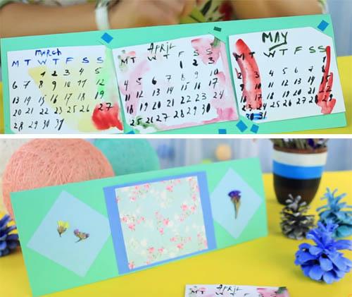gotoviy-kalendar