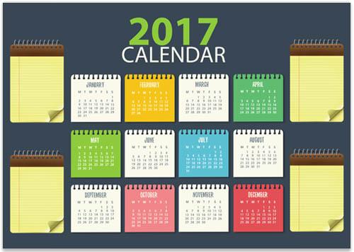 kalendar-2017-na-angliyskom