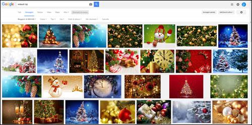 poisk-po-kartinkam-google