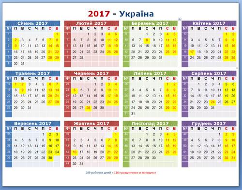 План работы на новый учебный 2017 2017 год